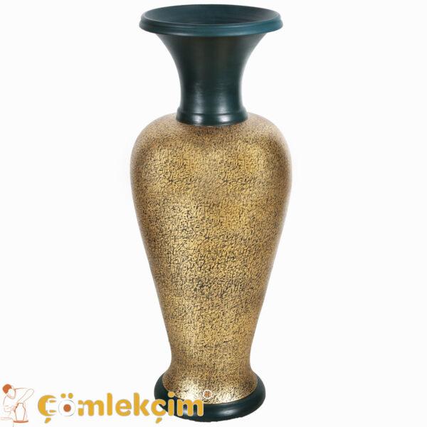 Büyük Vazolar Modelleri Fiyatları